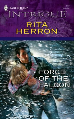 Force of the Falcon