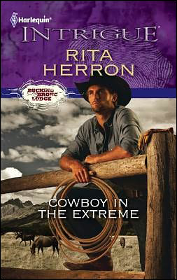 Cowboy in the Extreme
