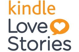 Kindle Love Stories