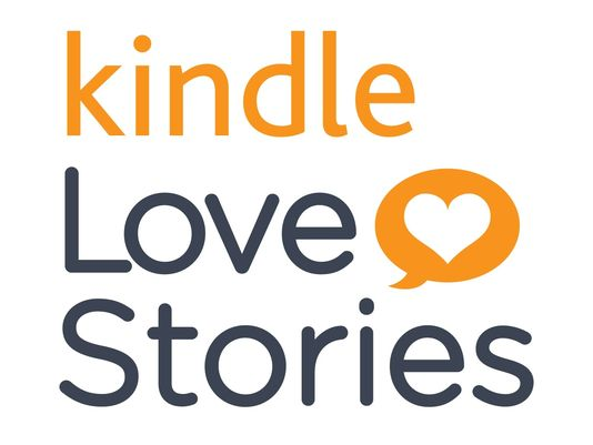 From Kindle Love Stories: First Blush – Worth Dying For by Rita Herron
