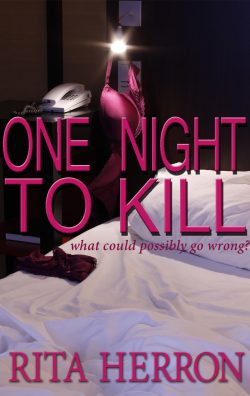 One Night To Kill