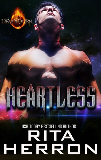 Heartless-Barnes
