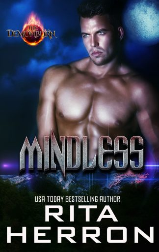 Mindless-Barnes