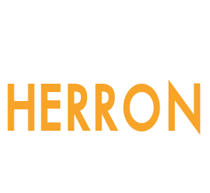 Rita Herron Offical Website