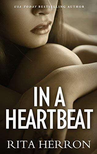inaheartbeat2
