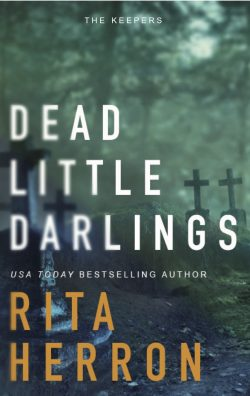 Dead Little Darlings