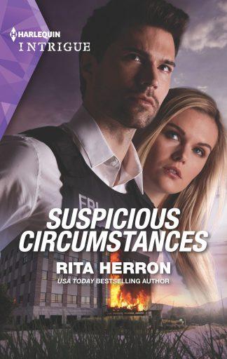 Suspicious Circumstances